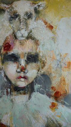 Totem-Kate Thompson