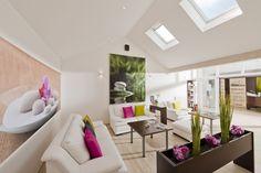 Eifel, Oversized Mirror, Wellness, Furniture, Home Decor, Recovery, Homemade Home Decor, Home Furnishings, Decoration Home