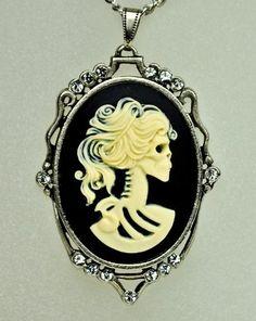 today necklaces & pendants