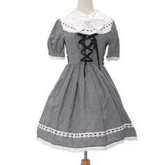 http://www.wunderwelt.jp/products/detail3154.html ☆ ·.. · ° ☆ ·.. · ° ☆ ·.. · ° ☆ ·.. · ° ☆ ·.. · ° ☆ Gingham lace dress metamorphose temps de fille ☆ ·.. · ° ☆ How to order ☆ ·.. · ° ☆  http://www.wunderwelt.jp/blog/5022 ☆ ·.. · ☆ Japanese Vintage Lolita clothing shop Wunderwelt ☆ ·.. · ☆ # egl
