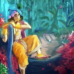 10 radhe krishna tv star ideas radhe krishna krishna radha krishna love radhe krishna krishna radha krishna