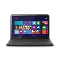 Sony VAIO® Laptops