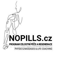 EBOOK zdravá lymfa zdarma   www.nopills.cz Massage, Coaching, Memes, Life, Training, Meme, Massage Therapy