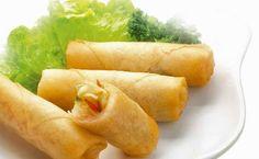 Μπουρεκάκια με λάχανο και αρακά