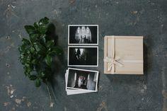 wedding packaging melbourne
