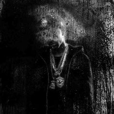 """Prev1 of 3Next To follow up his latest single """"Blessings"""", Big Sean gets an assist from Kanye West & John Legend for his new record """"One Man Can Change The World"""". Off of his upcoming album Dark Sky Paradise, which will be released on February 24th. You can pre-order now on iTunes. Also check out …"""