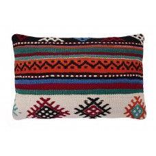 Lumbar Pillow Cover Bohemian Pillows, Kilim Pillows, Lumbar Pillow, Pillow Covers, Carpet, Handmade, Bags, Design, Decor