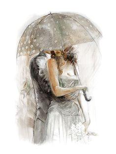 Under Umbrella 1 study