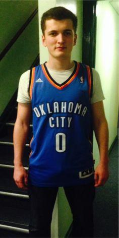 basketball shirt over t-shirt - Google Search