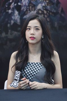 off the page Kim Jennie, Jenny Kim, Kpop Girl Groups, Korean Girl Groups, Kpop Girls, Yg Entertainment, Black Pink ジス, E Piano, Blackpink Members