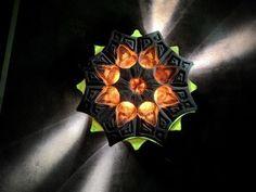 Andrea Chiarabini - Arte e Lighting design - Andrea da Montefeltro    http://r.ebay.com/u10sRO