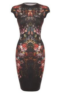 Fancy - Womenswear New Arrivals & Latest Trends | Alexander McQueen