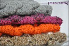 Knitted Hats, Wordpress, Knitting, Crochet, Accessories, Fashion, Moda, Tricot, Fashion Styles
