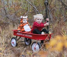 cosplay-calvinandhobbes-kid-costumes