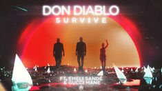 Don Diablo - [October Don Diablo, Emeli Sande, Youtube Channel Art, Gucci Mane, October, Concert, Movies, Movie Posters, Film Poster
