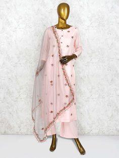 Designer Kurtis Online, Latest Salwar Suits, Straight Cut Dress, Palazzo Suit, Embroidery Suits Design, Indian Salwar Kameez, Designer Salwar Suits, Festival Wear, Pakistani Dresses