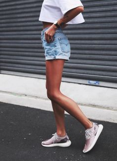Find More at => http://feedproxy.google.com/~r/amazingoutfits/~3/co3ysevN3zk/AmazingOutfits.page
