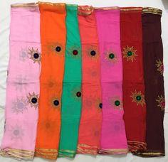Pure Georgette Sarees With Blush Print | Buy Online Sarees | Elegant Fashion…