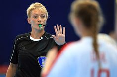 Part One: Europe – Russia Rusko, Youth, Handball, Young Adults, Teenagers
