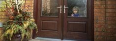 Toronto Entry Doors-Sliding Patio Doors-Toronto Front Doors Installation.