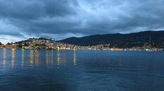 Туризм в Порос, Греция - 4521 отзыв и фотография - TripAdvisor Poros Greece, Trip Advisor, Tourism, River, Island, Vacation, Amazing, Outdoor, Turismo