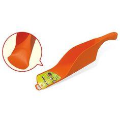 Lopatka Strend Pro UT610, univerzálna, CO-PP Heels, Heel, High Heel, Stiletto Heels, High Heels, Women Shoes Heels