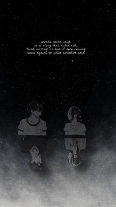 Hirunaka No Ryuusei, Wallpapers, Manga, Sayings, Words, Anime, Movie Posters, Lyrics, Manga Anime