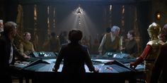 Image result for general leia organa