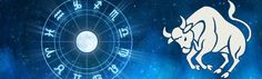 Taurus is the second sign of the zodiac and is represented by the bull. People born between April 21 and May 21 belong to this sign  It's not that big a challenge to correctly recognize a Taurus. All that you need to know is here. Read on.