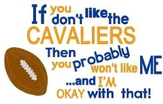 Like Me Cavaliers Applique - 4 Sizes! | What's New | Machine Embroidery Designs | SWAKembroidery.com Nobbie Neez Kids