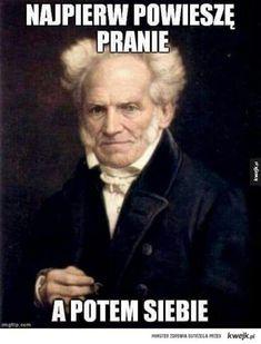 Best funny love poems for him hilarious sad 38 ideas True Memes, Dankest Memes, Funny Memes, Jokes, Hilarious Quotes, Stupid Memes, Funny Pins, Grands Philosophes, Polish Memes