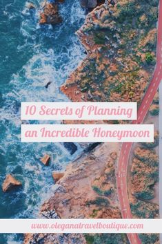 Top Honeymoon Destinations, Honeymoon Planning, Honeymoon Ideas, Travel Destinations, Antalya, Edinburgh, Vacation Trips, Vacation Travel, Beach Vacations