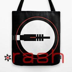 Bolso diseñado por Cristina Lobo. Mas en www.rashshopgrx.com Accede a la compra direcarmente desde aqui http://www.rashshopgrx.com/#!bolsos/c1iae