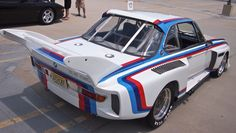 Pic Pic, Bmw E9, Bmw Motors, Bmw Wallpapers, Push Bikes, Bmw Classic Cars, Bmw 2002, Rally Car, Car Brands