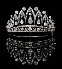 faberge jewelry | Fabergé 2007'de el değiştirerek 09.09.2009'da tekrar üretime ...