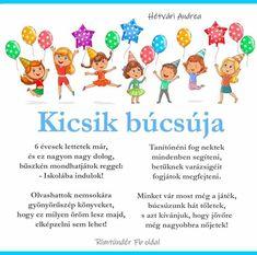 Kindergarten Crafts, Pre School, Poems, Education, Kids, Children, Boys, Nursery Crafts, Poetry