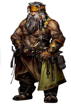 RPGFan Pictures - Stranger of Sword City - Artwork