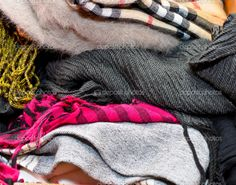 depositphotos_5134790-Pile-of-colorful-clothes.jpg 1,024×806 pixels