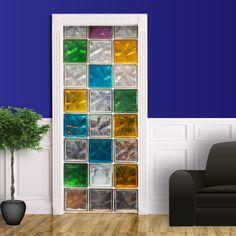Adesivi Per Porte Interne Ikea.Le Migliori 10 Immagini Su Adesivi Per Porte Rivestimento Porte Adesivi Rivestimenti Per Porte Rivestimento