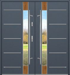 double front doors | double glazed doors | double glazed front doors | double front entry doors | double door | entrance doors