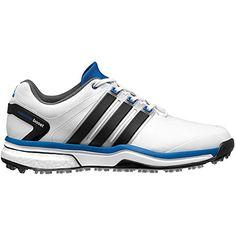 dc43b57f8 26 Best Golf Clothes!! images
