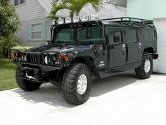 The 2017 Hummer is the featured model. The 2017 Hummer Alpha image is added in the car pictures category by the author on Apr New Hummer, Hummer H1 Alpha, Hummer Cars, Hummer H2, My Dream Car, Dream Cars, Dream Big, Hummer Price, Automobile