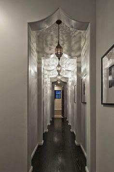 Best of 2014: дизайн-путешественник// Alys Beach house - Greige дизайн