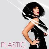 Plastic by Honey Ribar on SoundCloud