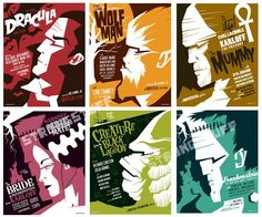 21 Best Universal Monsters Images Monsters Horror Films Classic