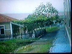 trem de Bauru/SP ,  para o Pantanal MS !