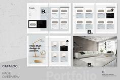 Catalog #Ad #Catalog