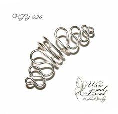 Fülgyűrű – FGY 026