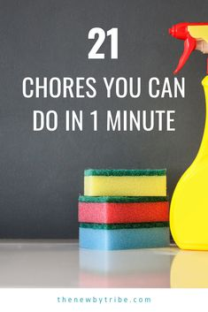If you are anything like me, then chores will be the bane of your life. Ever feel as though we are literally in Groundhog Day. #chores #cleaning #tidy #home #organization Home Organisation Tips, Organization, House Chores, Wicked Good, Bane, Clean House, You Can Do, Cleaning Hacks, Parents