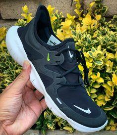 "Nike Free RN 5.0 ""Volt"" | Mercari Shoe Deals, Nike Free, Buy Now, Athletic Shoes, Nike Women, Sneakers Nike, Brand New, Fashion, Nike Tennis"